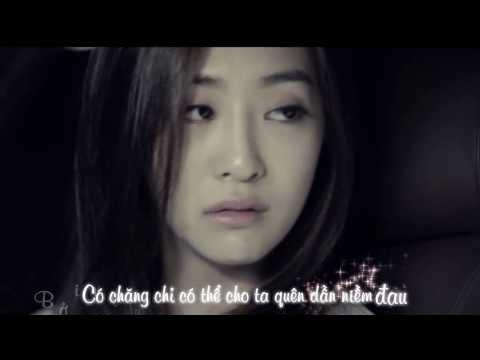 [Fanmade] Anh Nhớ Em Người Yêu Cũ - Minh Vương M4U
