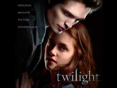 Twilight Soundtrack 13: Love Is Worth The Fall (Bonus Track)