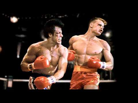 ROCKY IV FINAL FIGHT THEME SONG HQ - YouTube