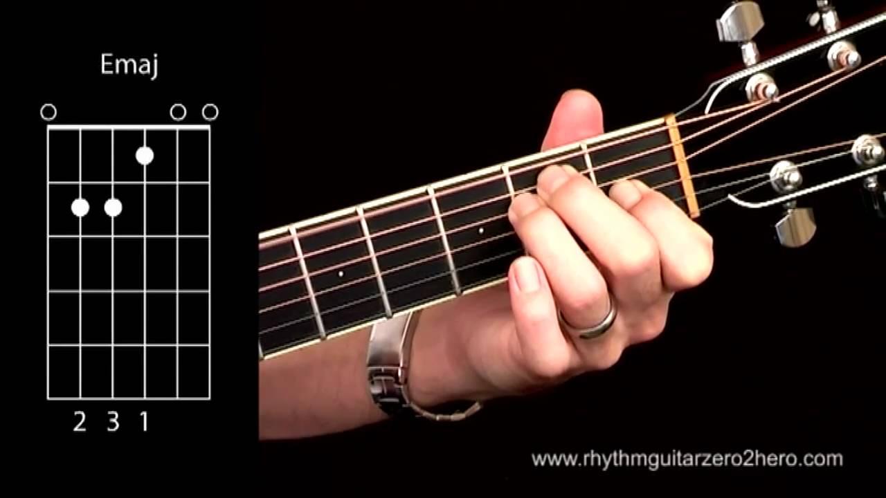 Drop C songs - Ultimate Guitar