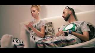 MefX feat. Maximilian - Spune-mi ce vrei (Videoclip HD)