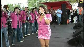 INOLVIDABLE  Jenni Rivera