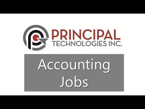 Sr. Staff Accountant Jobs in Oklahoma City