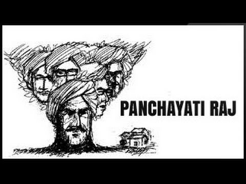 Know About Panchayati Raj System: Class 6 Political Science