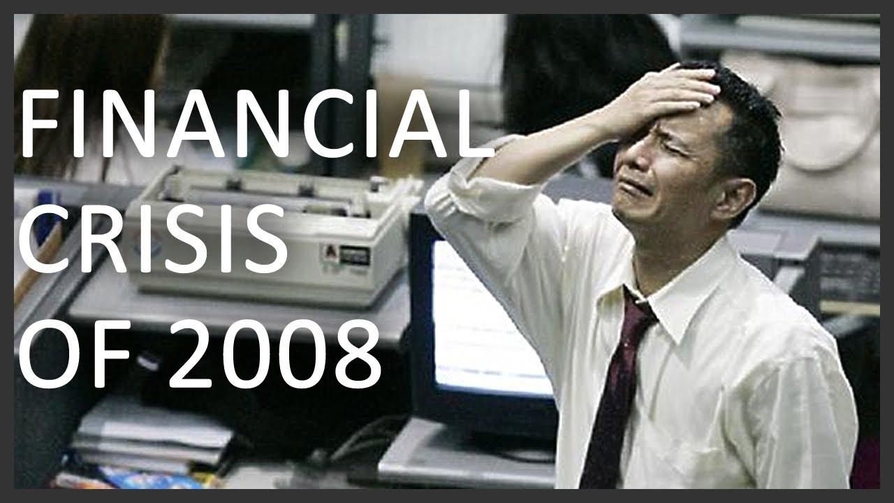 market essay stock market essay