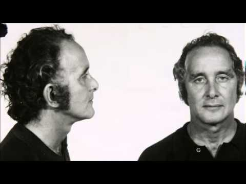 Train Robber Ronnie Biggs Died Age 84