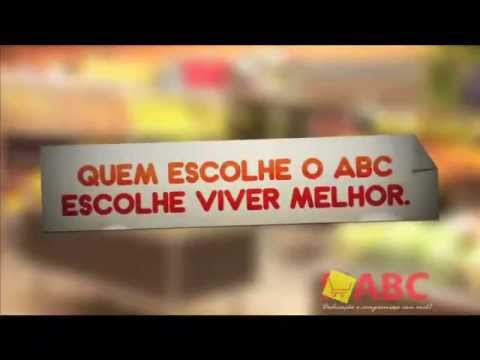 Super ABC :: Diferenciais ABC!