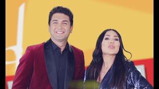 Amanore Armenia Tv-um 2019-2020
