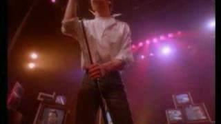 Heaven – Bryan Adams