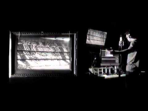 Fantástica homenagem de Guilherme Cabral a Cristiano Ronaldo