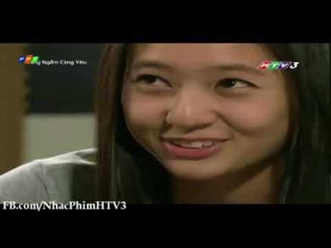 Phim Càng Ngắm Càng Yêu Tập 95 HTV3