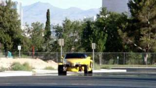 2002 Chrysler Prowler.wmv