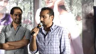Directors-about-Mallela-theeram-lo-Sirimalle-Puvvu-Movie