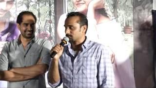 Directors-about-Mallela-theeram-lo-Sirimalle-Puvvu-Movie