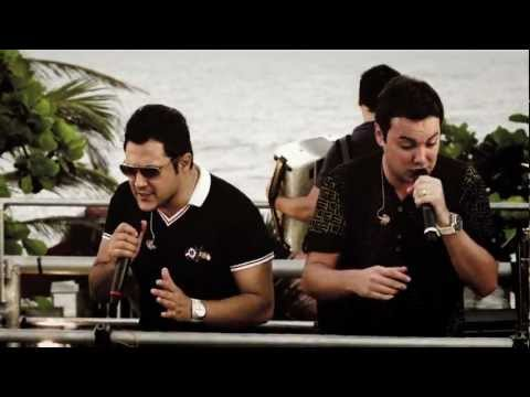 Final de Semana - Joo Bosco e Vincius - OFICIAL