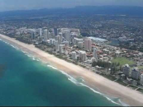 gold coast queensland australia caves. Gold Coast Tiger Moth Joy Ride