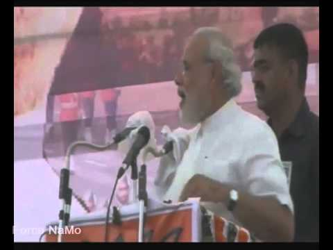 Shri Narendra Modi cautions UN against terrorism and proxy war
