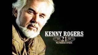 If I Could Hold On To Love - Kenny Rogers