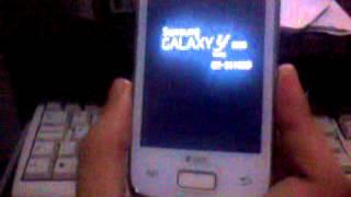 Tutorial: Resetar Samsung Galaxy