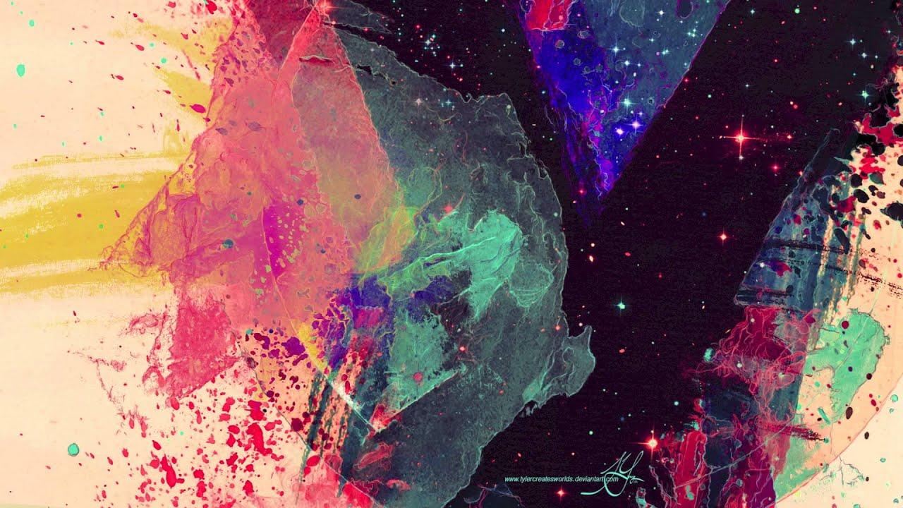 Clean Bandit - Rather Be  feat  Jess Glynne   OVERWERK Remix