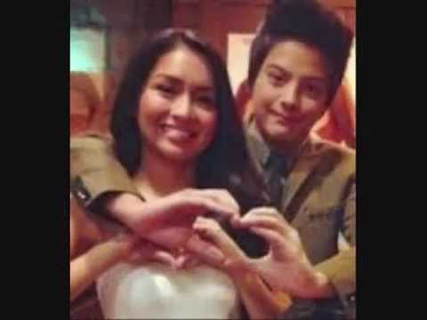 KathNiel and NashLene forever..