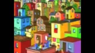A Volta Dos Simpsons Ao Brasil Tributário I