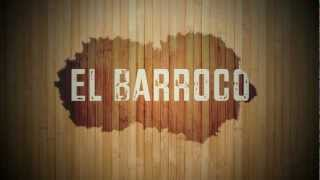 Documental - El Barroco