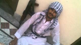 Chalti bandooq k hum dahanay pe hain mp3 free download