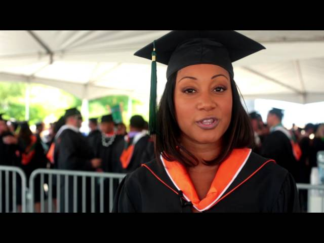 Spring Commencement 2013 | Dara Diamond