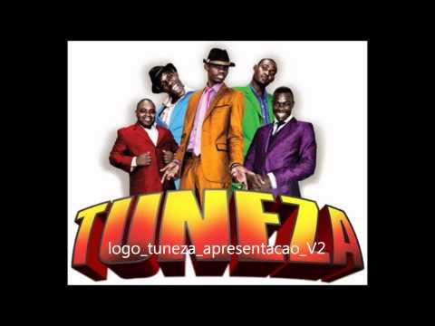 Os Tunezas( Dream Team)