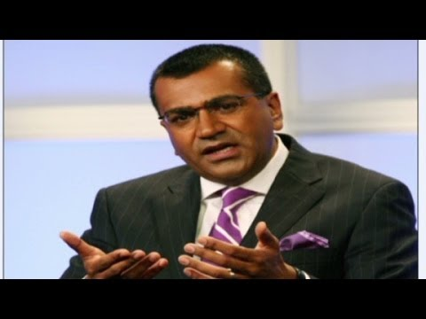 Journalist Martin Bashir resigns from MSNBC.