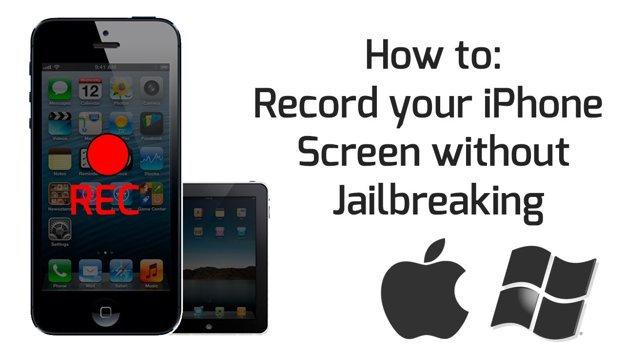 Download CotoMovies App on iPhone/iPad No JB