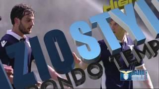 Highlights #BMGLazio 0-0