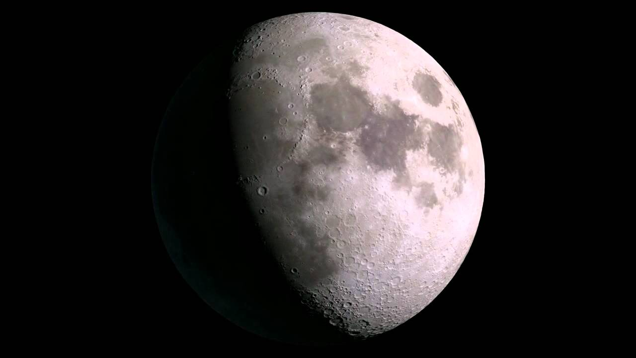 nasa lunar lift off from the moon-#30