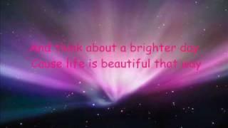 """Life Is Beautiful That Way(Colonna Sonora """"La Vita è Bella"""")"""