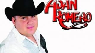 La montaña del amor Adan Romero