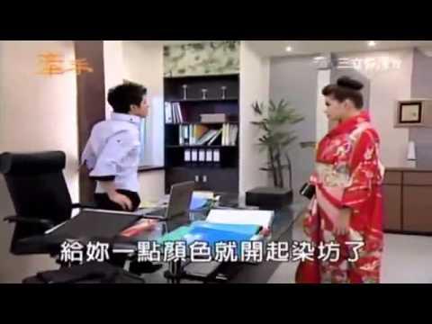 Phim Tay Trong Tay - Tập 439 Full - Phim Đài Loan Online
