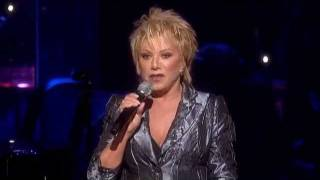 Elaine Paige Celebrating 40 Years On Stage Live (2009