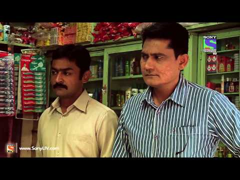 Crime Patrol - A Hidden Agenda - Episode 397 - 20th July 2014