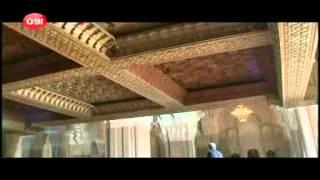 مسجد الحسن الثاني - اجمل مساجد العالم
