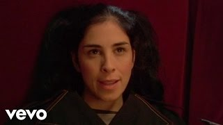 Sarah Silverman: Give the Jew Girl Toys