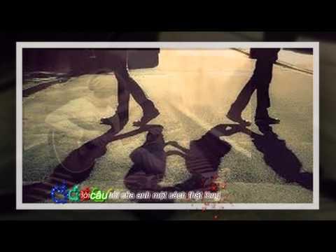 [Karaoke] Giúp anh trả lời những câu hỏi - Vương Anh Tú