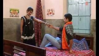 Saiyan Haraj Kaile Ba (Bhojpuri Video Song) By Paro Rani