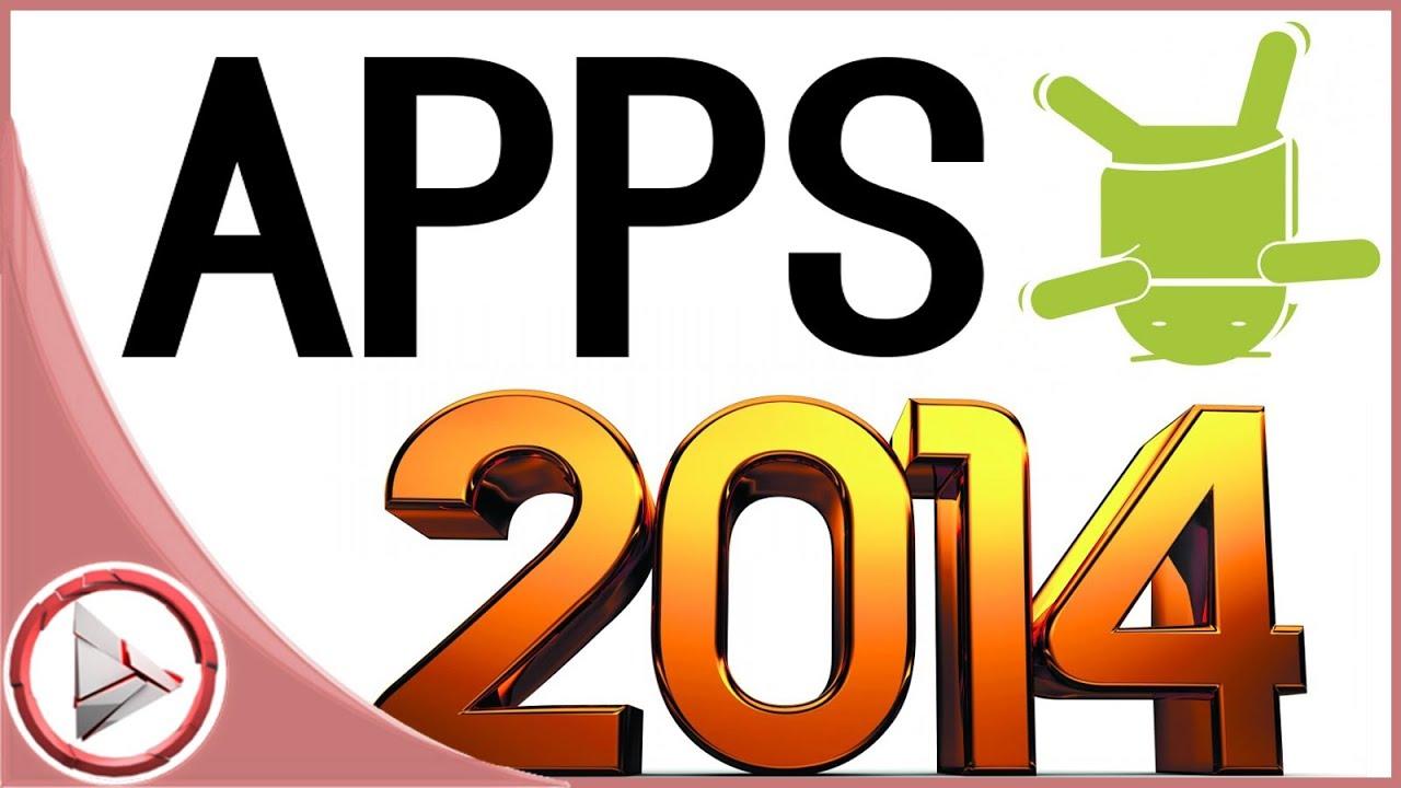 die besten spiel apps