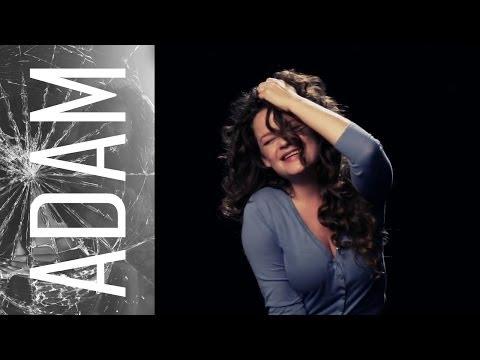 image vidéo comment jouir et chanter en même temps