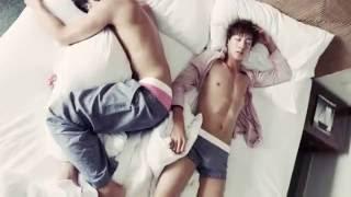 Boys Sex Korean