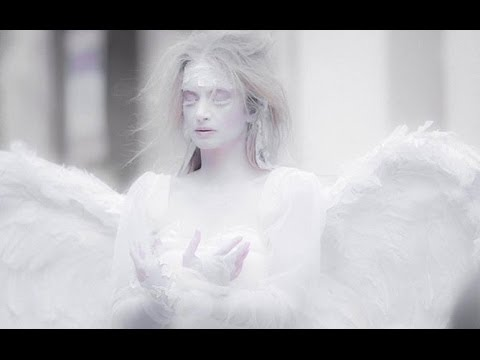 Athena - Giinos Aggelos (Earth Angel) Γήινος Άγγελος (Official Video)