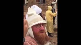 بالفيديو.. ها علاش جاو اليهود للمغرب |