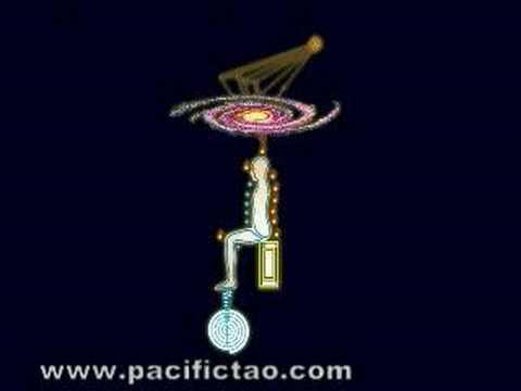 Mantak Chia DVD Tai Chi Chi Kung I Clip 1