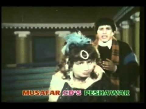 BADER-E-MUNER&SABA SHAHEEN WITH NIMAT SERHADI